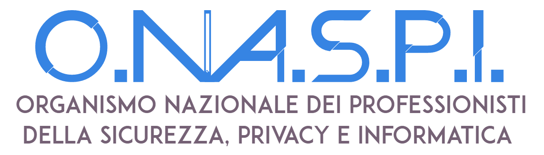 Associazione O.NA.S.P.I.